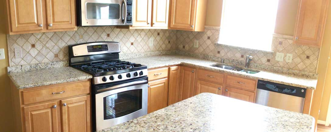 molinaro tile backsplash photos